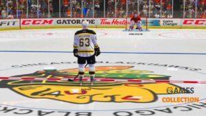 NHL 15 (XBOX360)