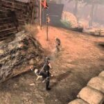 Fable 3 (XBOX360)