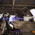 Mass Effect 3 (PC) КЛЮЧ