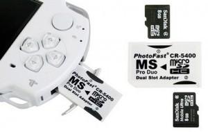 microsd_memorystick_adapter