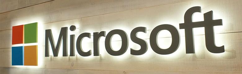 Microsoft больше не заинтересована в конкуренции с Sony