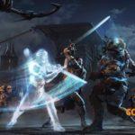 Middle-Earth: Shadow of Mordor (PC) КЛЮЧ
