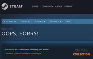 Игра Mortal Kombat 11 не будет продаваться в Украине