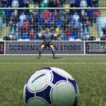 Motion Sports (XBOX360)