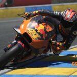 MotoGP 20 (Switch)