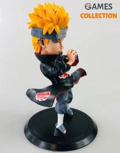 Naruto Shippuden Pain 17 см
