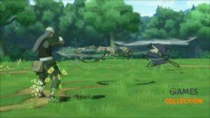 Naruto Shippuden Ultimate Ninja Storm 3: True Despair Edition (PS3)