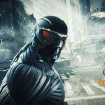 Crysis 2 (XBOX360)