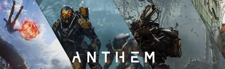 Слухи: Sony без вопросов возвращает средства за Anthem
