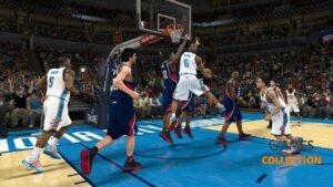 NBA 2K12 (PS3)