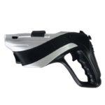 PS3 Пистолест серебристый NAVIGATION CONTROLLER (Б.У) (PS3)