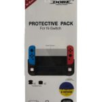 Protective pack For Switch TNS-1899 (Switch)