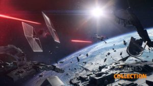 Star Wars: Battlefront II (PS4), Звездные войны: Battlefront II (Play Station 4), Звездные войны: Поле боя 2 (ПС4),