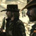 Call of Juarez: Bound In Blood (XBox 360) Лицензионный