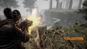 Deathgarden: BLOODHARVEST (PC)
