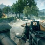 Battlefield 3: Premium Edition (PS3)
