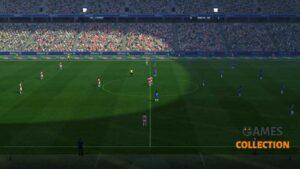Pro Evolution Soccer 2012 (XBOX360)