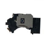 Лазерная Головка PVR 802W (Sony PS2) (Оригинал)
