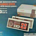 Mini Game Anniversary Edition 620