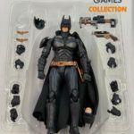 Batman The dark knight (Фигурка)