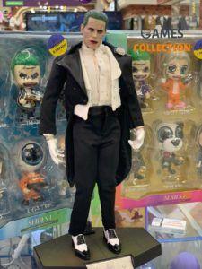 Joker tuxedo (Фигурка)