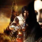 Prince of Persia (XBOX360)