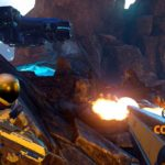 Farpoint (PS4) (PS VR)