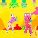 Just Dance 2020 (PS4) ENG