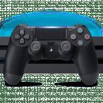 Sony PS4 Pro 1TB (PS4 Pro)