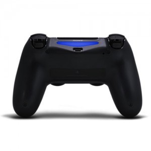 ps4_controller_black_zad