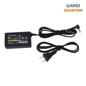 Зарядное устройство 1000/2000/3000 Street (PSP)