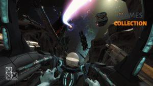 Playstation VR V2 PS4/PS5 + Camera V2 + VR Worlds (Voucher)