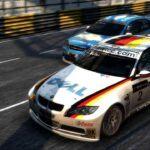 RACE Pro (XBOX360) Б/У