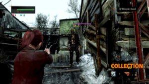 Resident Evil: Revelations (PC)