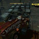 Red Faction: Guerrilla (XBOX360) Б/У