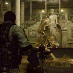 Resident Evil 6 (XBox One)