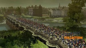 Napoleon: Total War (PC)