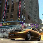 GTА: Episodes from Liberty City (Б/У, Англ.версия) (PS3)