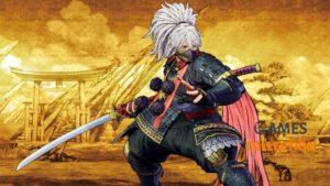 Самураи Shodown (Икс Бокс 1), Самураи Shodown (XOne)