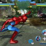 Marvel Avengers: Battle for Earth  Kinect (XBOX360)