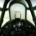 IL-2 Sturmovik: Birds of Prey (XBOX360)