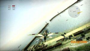IL-2 Sturmovik: Birds of Prey (XBOX360)