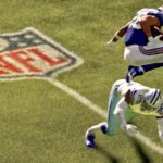 Madden NFL 21 (PS5)