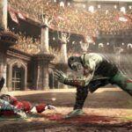 Mortal Kombat: Komplete Edition (Xbox360)
