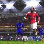 FIFA 10 (XBox 360) Б/У