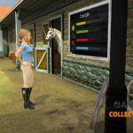 My Horse and Me 2 (XBOX360) Б/У