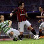 UEFA Champions League 2006-2007 (Xbox 360) б/у