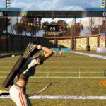 Sports Champions 2 (PS3) Праздник Спорта 2 (русская версия)