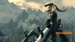 Skyrim Special Edition (PS4)