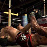Supremacy MMA (XBOX360)